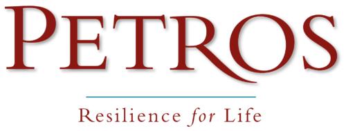petros.org.uk Logo