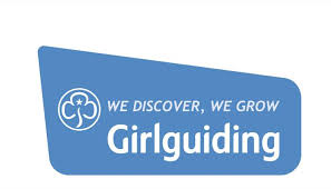 Girlguiding supporter - Petros - Resilience Training UK