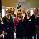 MS Amlin Safeguarding Toolkit launch - Petros - Good Mental Health