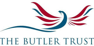 The Butler Trust - Petros Clients - resiliance for life