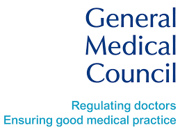 General Medical Council - Petros Clients