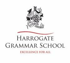 Harrogate Grammer School