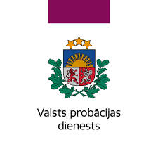 Latvia Probation Service - Petros Clients