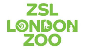 London Zoo - Petros Clients - good mental health - resiliance for life