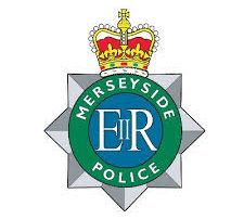 Merseyside Police - Petros Clients - good mental health