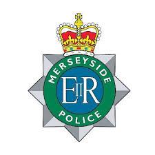 Merseyside Police - Petros clients
