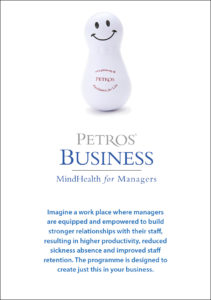 Click to view and download Mindhealth for Managers