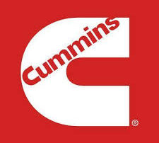 Cummins logo | Petros | good mental health for all