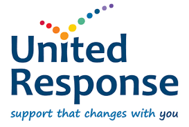 United Response | Petros | mental health training and support